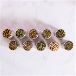 Picture for category HERB BLENDS