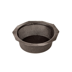 Picture of SILFORM® DEEP DISH ROUND MOLD